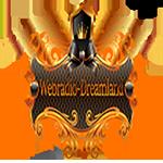 Webradio-Dreamland